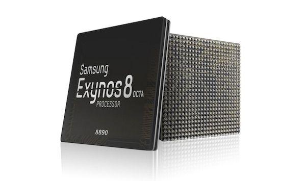 Samsung-Processeur-Exynos-8-Octa-8890