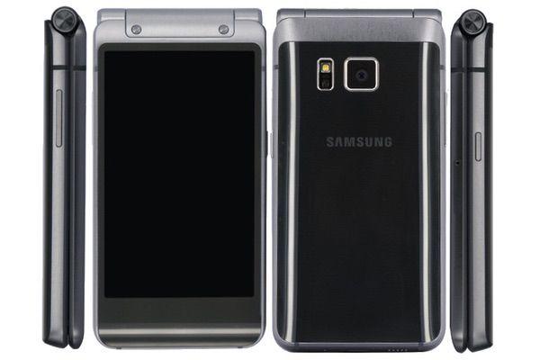 Samsung-SM-W2016-Galaxy-S6