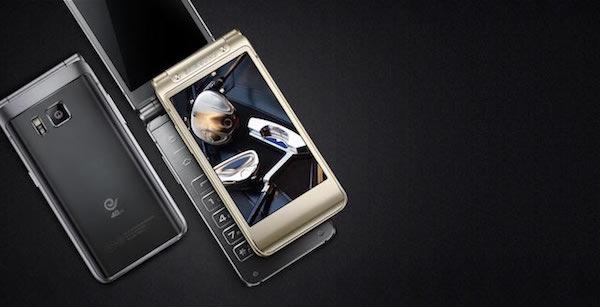 Samsung-W2016-2