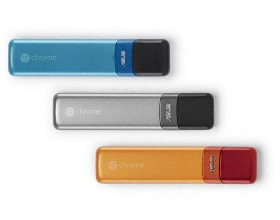 chromebit-640x503-560x440