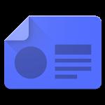 logo  Google Play Kiosque