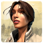 logo  Syberia (Complet)