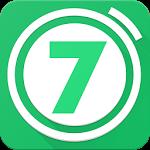 logo  7 Minutes d'exercices