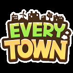 logo  EVERYTOWN