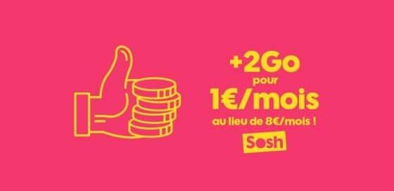 offre-sosh-560x271