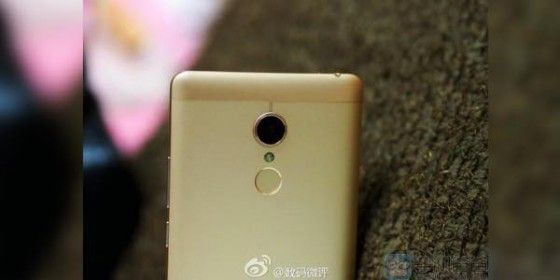 redmi-leak-lead-560x280
