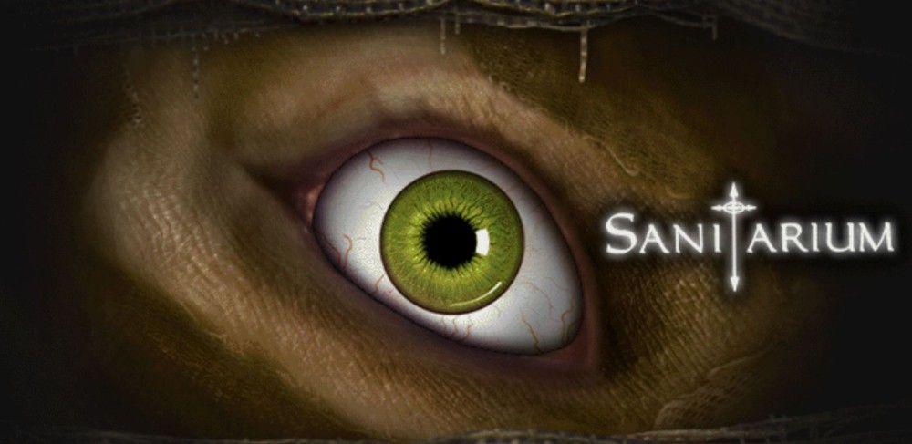 sanitarium-1000x487