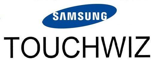 touchwiz-79059332
