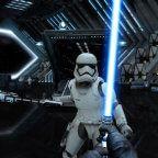 Google-Chrome-Jeu-Star-Wars