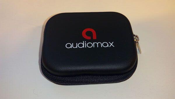audiomax_01
