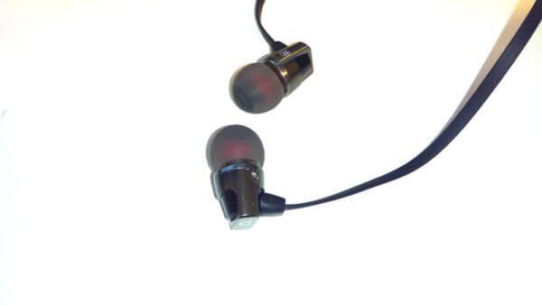 audiomax_03