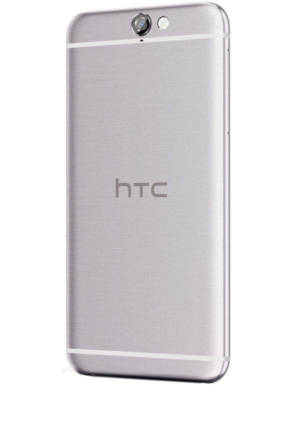 htc_one_a9_silver-5620b867c4d69