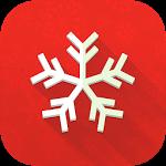 logo  Devinettes de Noël