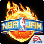 logo  NBA JAM by EA SPORTS™