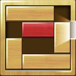 logo  Unblock king