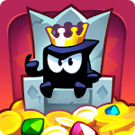 logo  King of Thieves