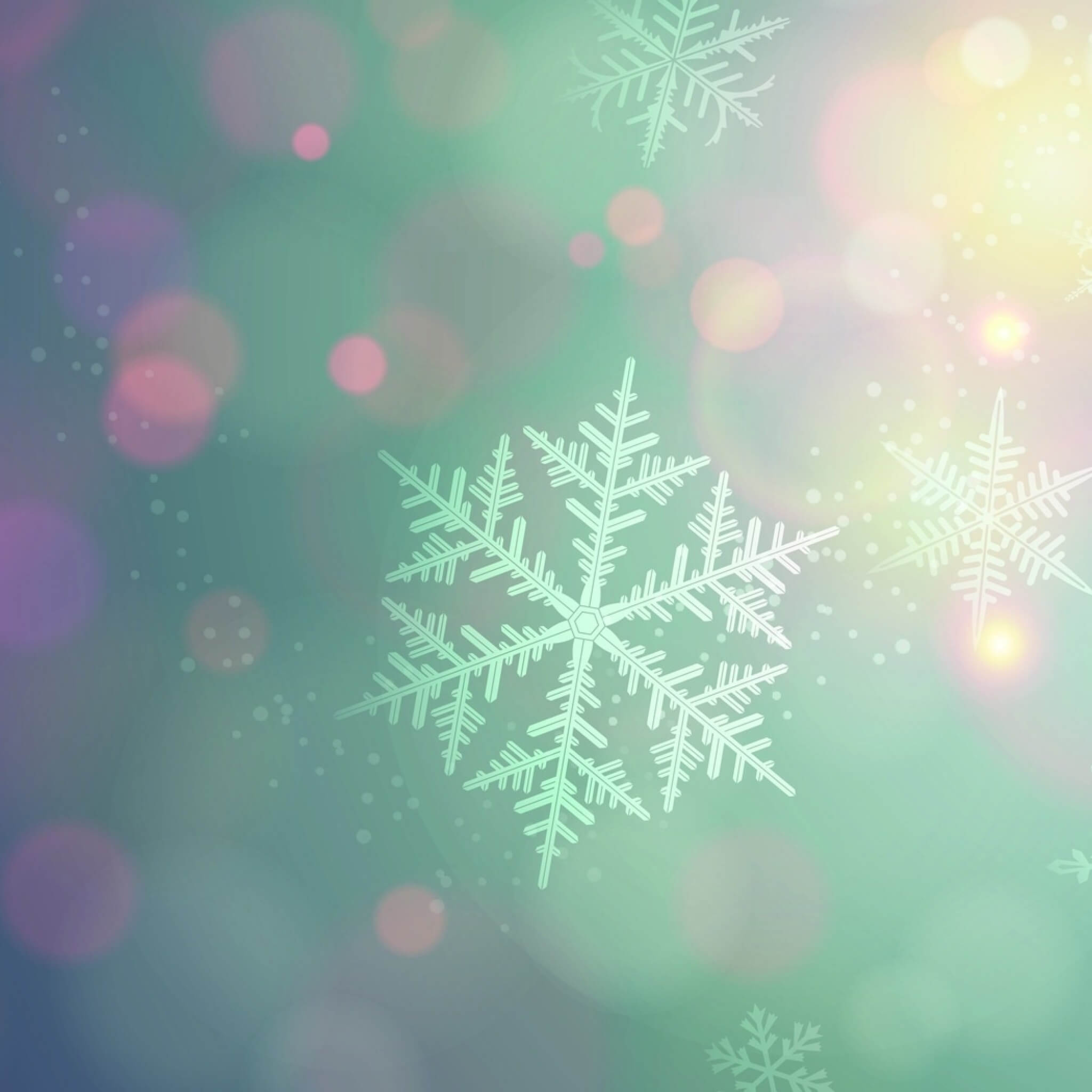 snowflakes_background_light_spot_66937_2048x2048