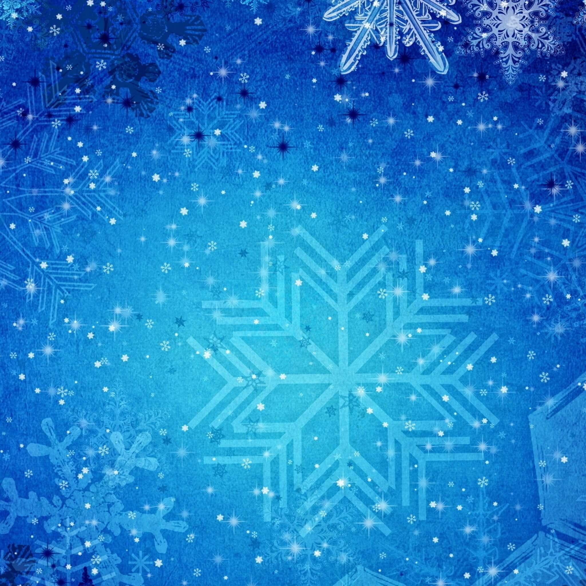 snowflakes_blue_patterns_86953_2048x2048