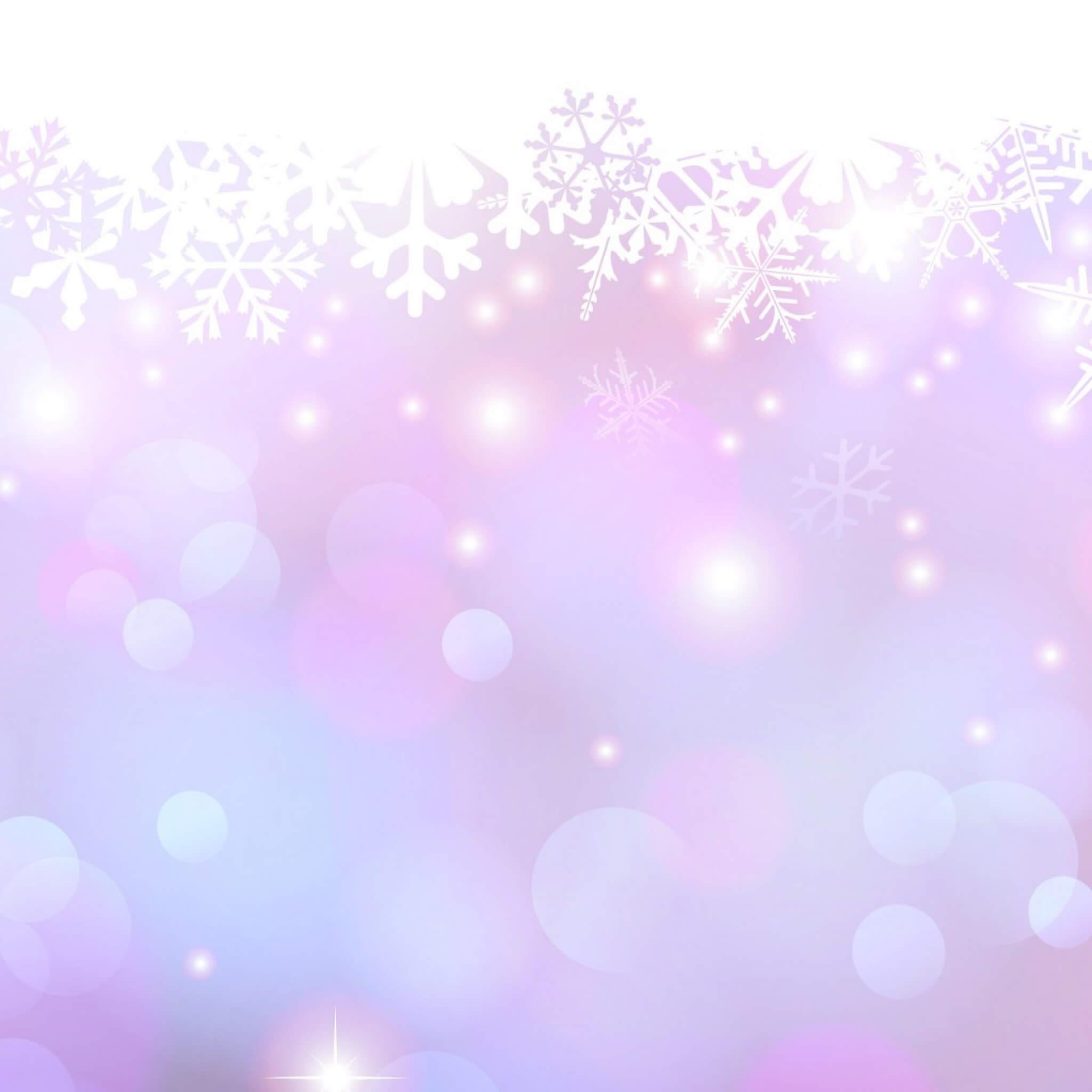 snowflakes_spots_dots_glow_76072_2048x2048