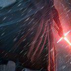 star wars, Les fonds d'écrans du jour : Star Wars le réveil de la force