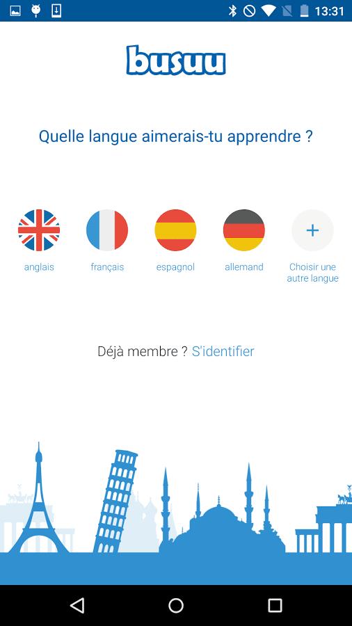 Site de rencontre portugais en suisse