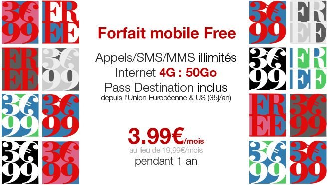 vente-privee-freemobile
