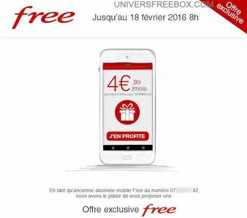 Free-Mobile-Anciens-Abonnes-Forfait