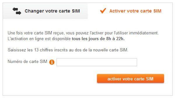 Sosh-Activer-Carte-SIM-En-Ligne