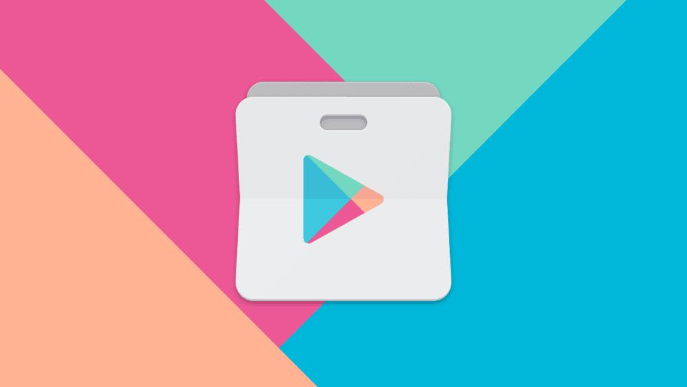 google-play-store-1000x563