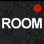 logo  VeryLastRoom Réservation Hotel