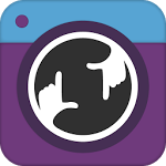 logo  Camera51