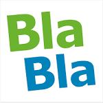 logo  BlaBlaCar - Covoiturage