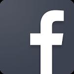 logo  Facebook Mentions