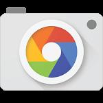 logo  AppareilphotoGoogle