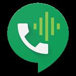 logo  HangoutsPhone - Appels tél.