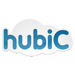 logo  hubiC
