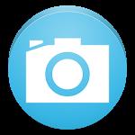logo  Focal (Beta)