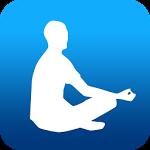 logo  La Pleine Conscience