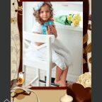 , Application du jour : Photo Studio PRO