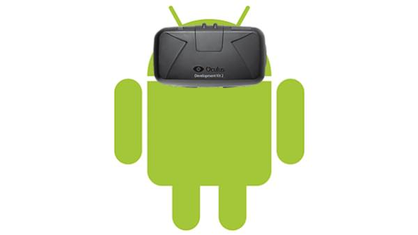 Android-Casque-Realite-Virtuelle