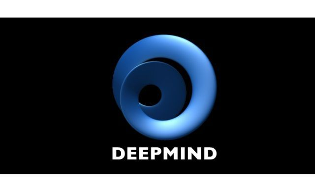 Deep_Mind_Technologies_resize