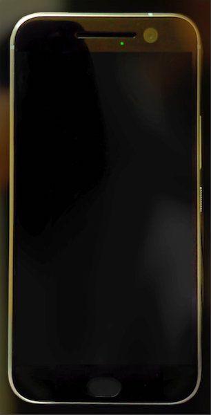 Fuite-HTC-One-M10