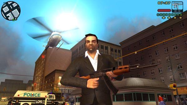 GTA-Liberty-Cities-Stories