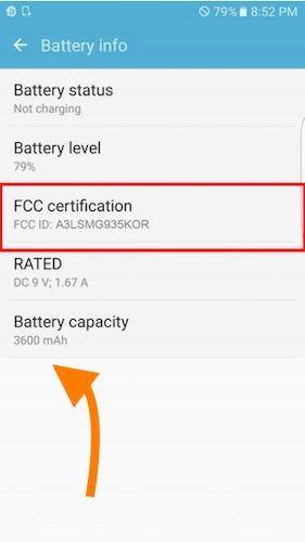 Galaxy-S7-Edge-Batterie