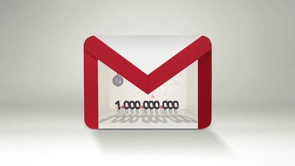 Gmail-1-Milliard-Utilisateurs