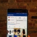 Instagram-Multi-Compte-Android