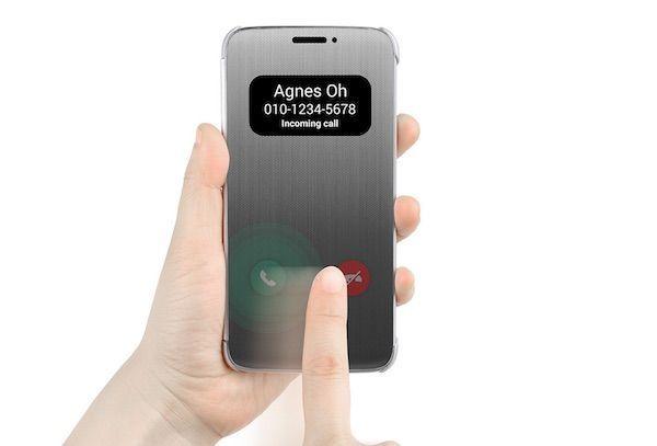 LG-G5-Quick-Cover-Appel