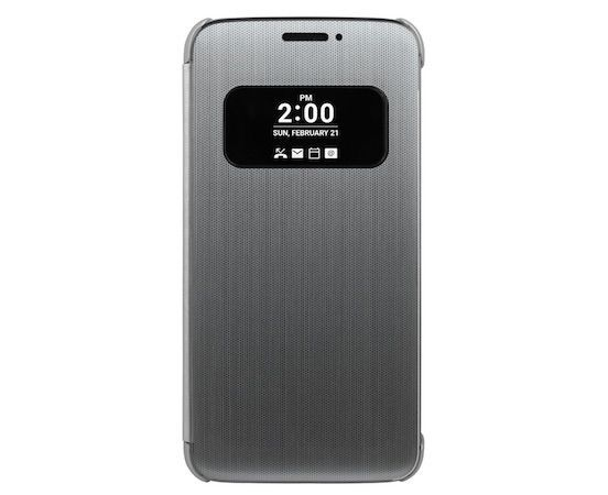 LG-G5-Quick-Cover