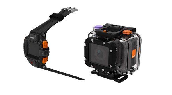 Orange-4G-Cam