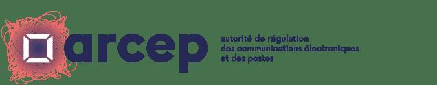 arcep-logo